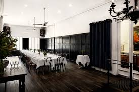 Private Dining Room Melbourne European Functions Private Dining The Tea Room Spring St