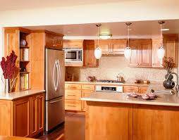 best material for kitchen cabinets home design ideas best material for kitchen simple windows idea also best elegant best material for kitchen