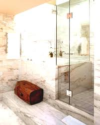 Affordable Bathroom Remodel Ideas Budget Bathroom Remodel Bathroom Bathroom Remodeling Ideas On A