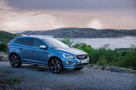 volvo truck models 2017 volvo xc60 reviews and rating motor trend