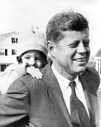 the kennedys honor jfk u0027s 100th birthday with tribute video
