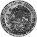 old mexican coins
