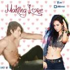 SNSD | Yadong Fanfic Indo | Page 4