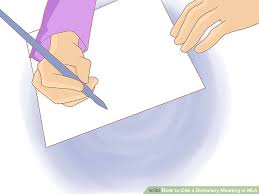 author s  last name      publication year  and     page  paragraph  number  or heading  Include these parts in any of the following three ways