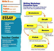 pay for essay   KRYOLAN MEXICO Kryolanmexico com mx you end up with what you might buy articles posted available for you in certified authors pay for essay online