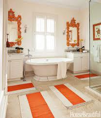 bathroom design wonderful modern bathroom mirrors best bathroom