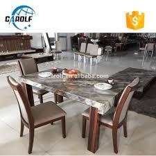 wholesale solid table teak online buy best solid table teak from