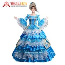 18th Century Halloween Costumes Buy Wholesale Halloween Costumes Victorian China