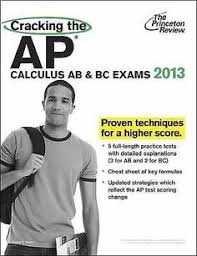 Products  Calculus and Ap calculus on Pinterest