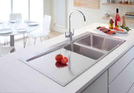 dining u0026 kitchen kitchen faucets menards kitchen sinks with