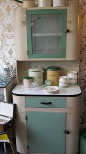 1950 Kitchen Cabinets Best 25 Metal Cabinets Ideas On Pinterest Filing Cabinet Redo