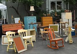 furniture second hand furniture stores online inspirational home