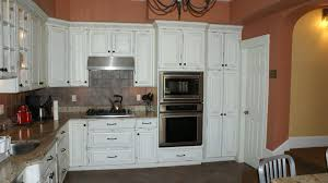 Small U Shaped Kitchen by Kitchen Designs Modern Small U Shaped Kitchen White Cabinets