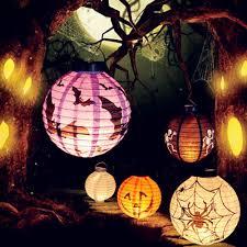 online get cheap halloween props aliexpress com alibaba group