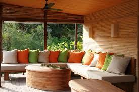 Ceiling Fans Target Furniture Indoor Sunroom Furniture For Inspiring Interior