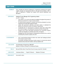 Engineering Project Manager Resume Sample by Assistant Project Manager Resume Sample Free Resume Example And