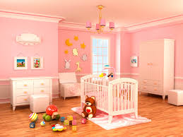 18 baby nursery ideas themes u0026 designs pictures