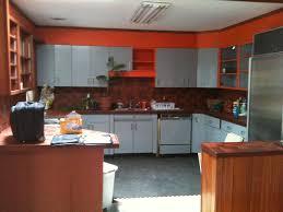 1950 kitchen cabinets