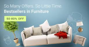 Philips Home Appliances Dealers In Bangalore Online Shopping Site For Mobiles Fashion Books Electronics