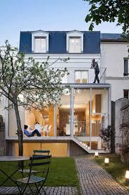 Veranda Plan De Campagne 132 Best Extension Maison Images On Pinterest House Extensions