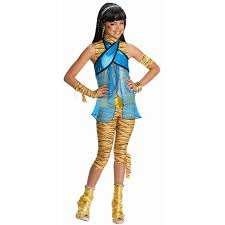 Halloween Costume Monsters Inc Monster High Halloween Costumes Buycostumes Com