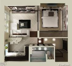 classy small apartment plans on pinterest young couple apartment