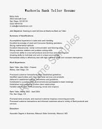 Sample Job Description Letter From Employer   Cover Letter Templates   branch manager job description Brefash