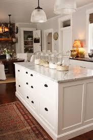 kitchen island with drawers wonderful kitchen ideas