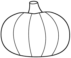 printable pumpkin coloring pages pumpkin coloring pages christian