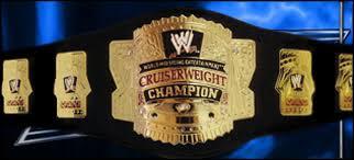 صور احزمة WWE Images?q=tbn:ANd9GcSKq9_jxkjhDlC8vzGMcPN4nlwE-Ulx3LScPSbgYvf1rC7hF93h