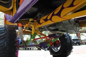 monster trucks in the mud videos day 1 video recap from 4 wheel jamboree indianapolis