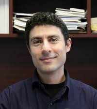Specialist - Roger Freitas - Automatic_Lubrication_System_Specialist_Roger