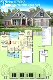 small two story cabin floor plans with house under 1000 sq ft