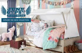 Pottery Barn Kids Butterfly Rug by Kids U0027 U0026 Baby Furniture Kids Bedding U0026 Gifts Baby Registry