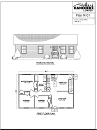 House For Plans by Exterior Paint Colors With Brick Pictures Best Exterior House