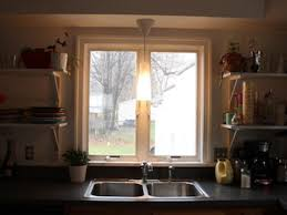 How To Design Kitchen Lighting by How To Install A Kitchen Pendant Light In 6 Easy Steps Diy