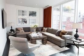 high end interior design firms susan marinello interiors is an