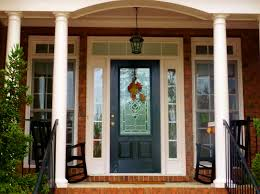 patio garage doors pella steel doors images glass door interior doors u0026 patio doors