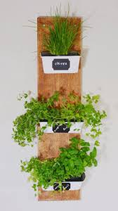 118 best garden ideas images on pinterest garden ideas