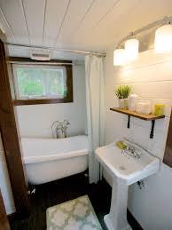 bathroom lovely and simple tiny house bathroom ideas black