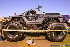 bigfoot monster truck wiki soldier fortune black ops monster trucks wiki fandom powered