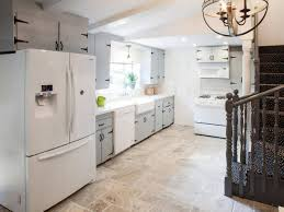 kitchen studio kitchen ideas blue grey kitchen cabinets kitchen full size of kitchen studio kitchen ideas blue grey kitchen cabinets kitchen chandelier ideas office