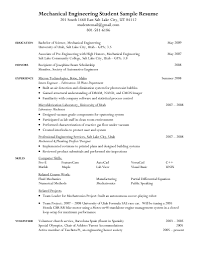 Computer Engineering Resume Examples   manager resume Timmins Martelle