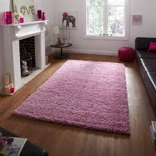 Rugs Louisville Ky How To Decorate Rug For Bedroom On Cheap Area Rugs Vintage Rugs