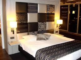25 best hotel bedroom design endearing hotel bedroom design ideas