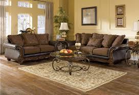 badcock furniture living room sets hesen sherif living room site badcock living room furniture home and interior badcock furniture living room sets