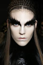 125 best swan ballet make up images on pinterest black swan