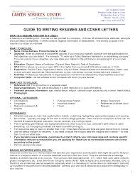 Personal Trainer Sample Resume by Personal Trainer Sample Resume Sample Resume Of Waiter Sample