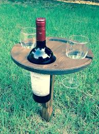 Wooden Folding Picnic Table Plans by Best 25 Diy Picnic Table Ideas On Pinterest Outdoor Tables