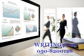 writing challenges and provides them all the tips to make their writing clear  concise and correct We are among the best business plan writing services     sasek cf